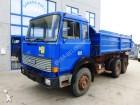 Iveco Magirus 330 30 truck