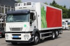Iveco Stralis AT 440 S 35 TP LKW