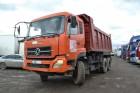 camión Dong Feng DFL3258A3