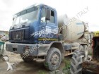 camión Astra HD7 64.38