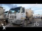 camión Astra HD7 64.40