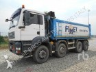 camion MAN TGS41.440