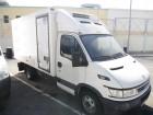 camión Iveco Daily 50C14