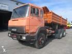 Iveco Magirus 320 - 26 (FULL STEEL SUSPEN truck