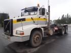 Volvo NL 10 truck