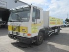 camión Volvo FL 7 (FULL STEEL SUSPENSION)