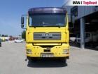 camión MAN TGA 26.363 FDLK