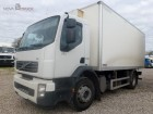 camion Volvo FES
