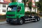 ciężarówka Renault PREMIUM / 410.26