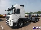 vrachtwagen Volvo FM 13.500