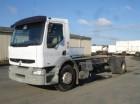 camion Renault Premium 300.19