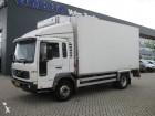 vrachtwagen Volvo FL 180 4x2