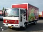 vrachtwagen Volvo FL 612