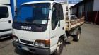 Isuzu N-SERIES NKR 35 truck