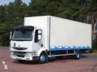 ciężarówka Renault MIDLUM 220 DXI