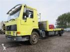 vrachtwagen Volvo FL 10 320