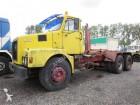 vrachtwagen Volvo N 10 NEUS