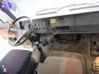 Iveco Unic 145.17 Euro 1 truck