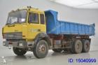Iveco 330E30 truck