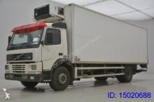 camion Volvo FM 7.290