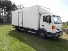 Nissan Atleon 210 truck