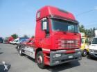 camion Iveco Eurostar LD260E43Y/FS-CM