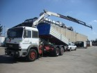 Iveco 190.38 truck