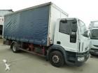 camion Iveco Tector 130E18