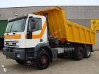 Iveco 260E 31 6X4 truck