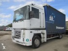 camion obloane laterale suple culisante (plsc) Renault second-hand