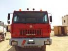 camión Astra BM 6436