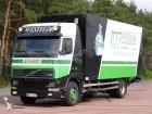 Volvo FH 12.340 truck