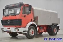 camion Mercedes SK 1726 K * V8
