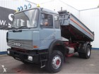 camion tri-benne Iveco occasion