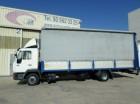 camión MAN 11.224