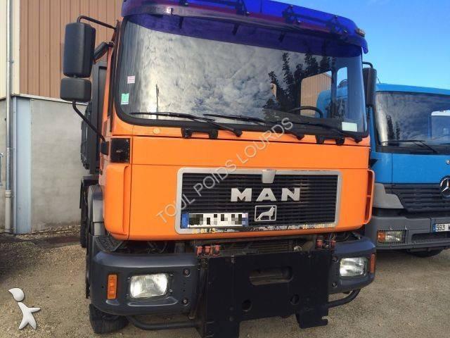 Camion 19 tonnes occasion iveco 19 tonnes poids lourds occasion camion benne mlctp poids - Garage mercedes bergerac ...