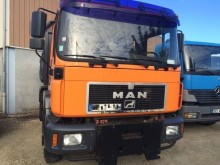 camion MAN 19.293