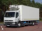 ciężarówka Renault PREMIUM 270 DCI