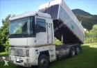 alte camioane Renault second-hand