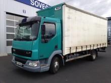 camion DAF LF45 FA 150