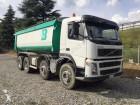 camión Volvo FM 480 8X4