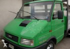 camion Iveco Daily 35- 8