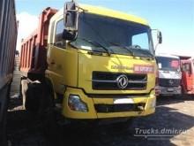 camión Dong Feng DFL3251A