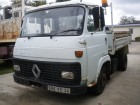 camion Saviem SG3