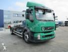 camión Volvo FL FL 240 4x2