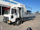 camião Volvo FL6 14