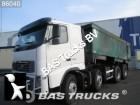 camião Volvo FH16 540 VEB+ ADR Big-Axle Euro 5