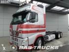 camión Volvo FH 480 XL Lift+Lenkachse Euro 5