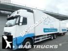 camión Volvo FH 480 XL Retarder Liftachse Euro 5