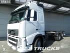 camión Volvo FH 500 VEB+ Liftachse Euro 5